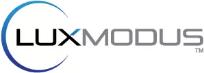 Lux Modus
